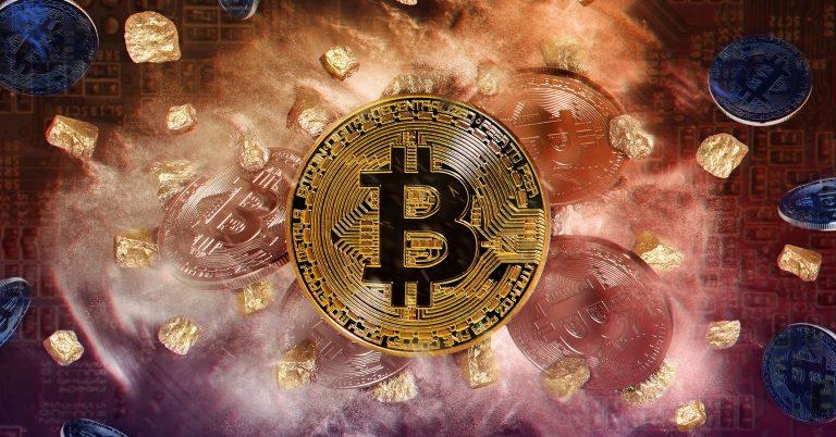 Best Bitcoin Cloud Mining 2017