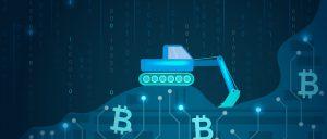 Bitcoin Blockchain Mining Difficulty