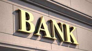 Buy Cloud Mining Bank Wire