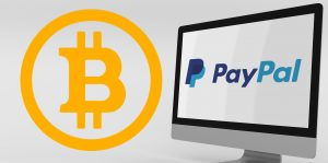 Cloud Mining Paypal