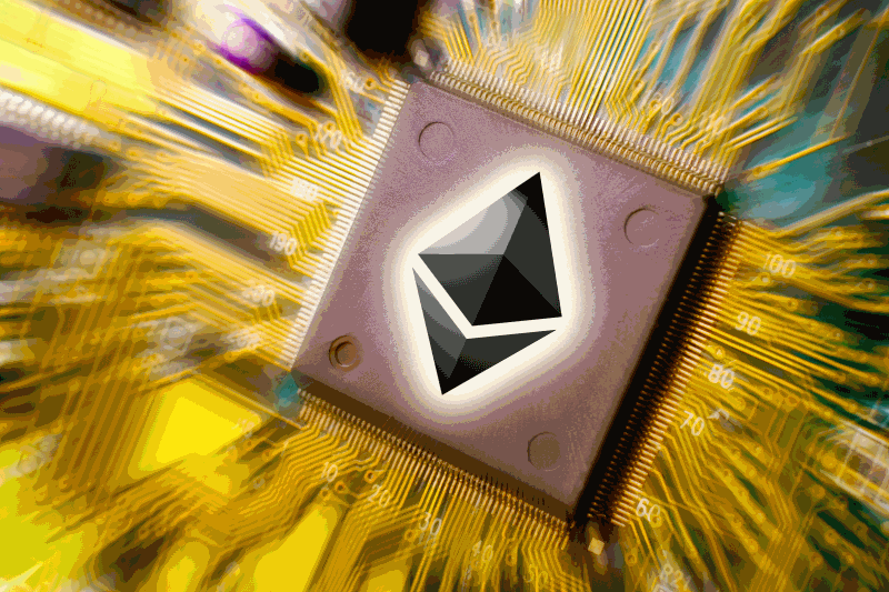 Ethereum cloud mining contracts picture