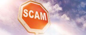 Hashocean legit or scam