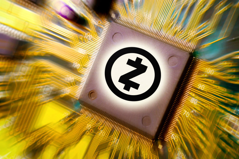 Zcash Cloud Mining Contracts