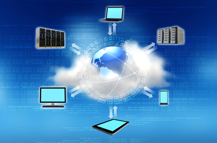 Free Cloud Mining | All Cloud Miners