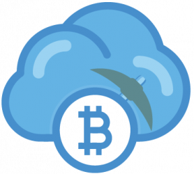 All Cloud Miners