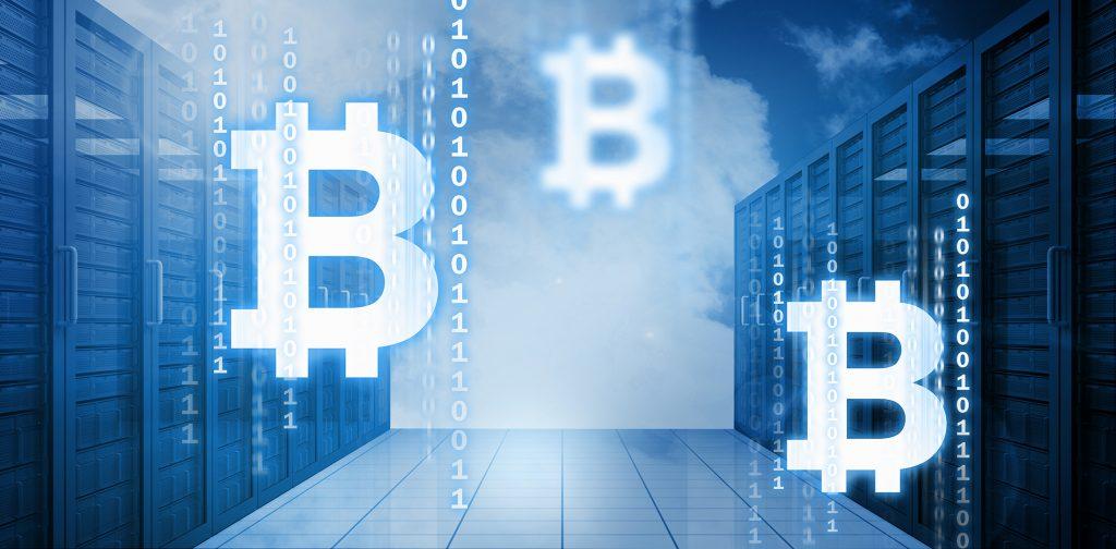 Start Free Bitcoin Cloud Mining & Earn Free BTC : 00Mining ...