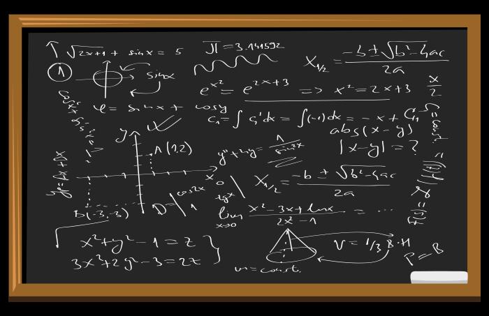 free cloud mining calculate white board