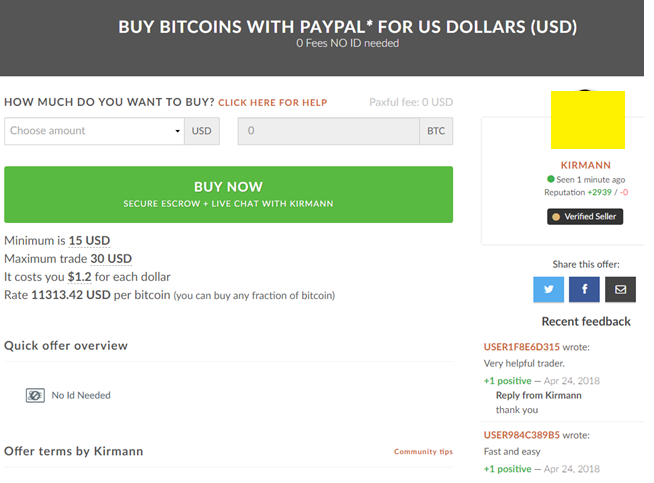 Buy Cloud Mining with PayPal buy now