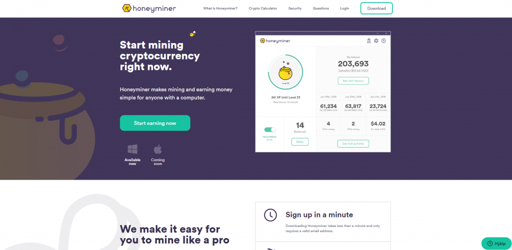 Free Cloud Mining | All Cloud Miners