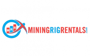 How to Rent Hashing Power at Mining Rig Rentals