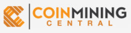 Coin Mining Central Review logo